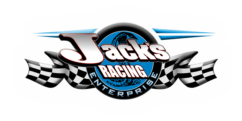 Jacks Racing NY
